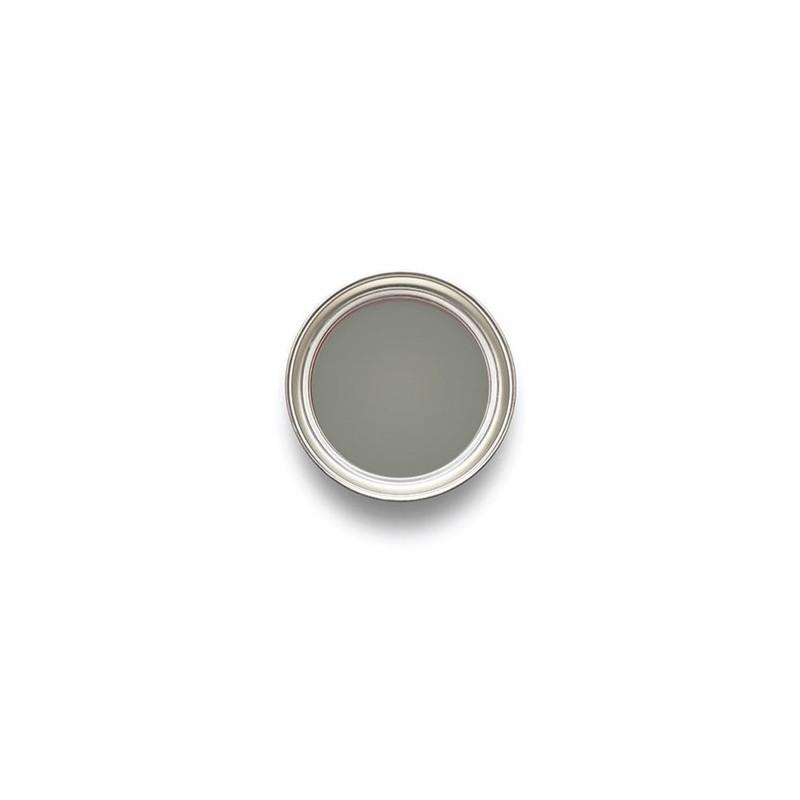 Linoljefärg Grön Umbra 30%, 0,16 l