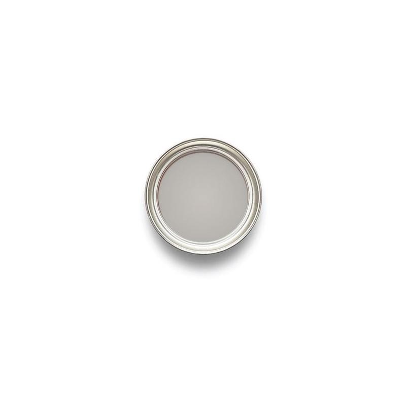 Linoljefärg Grön Umbra 7%, 1 L