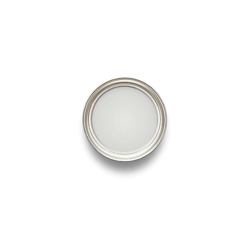 Linoljefärg Grön Umbra 2% 1L