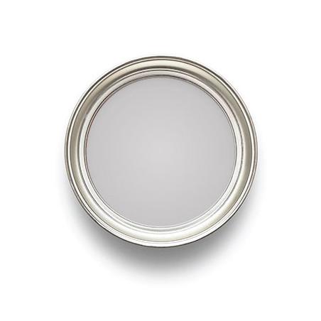 Linoljefärg Grå Umbra, 100%, 0,16L
