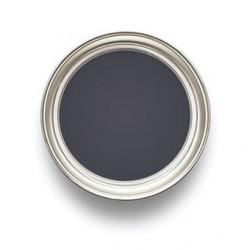 Linoljefärg Kimröksgrå, 0,16 L