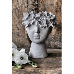 Madame floral
