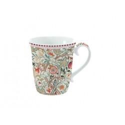 Mugg William Morris Mary Isobel