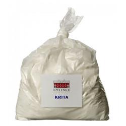 Krita 1 kg