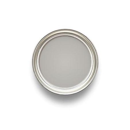 Linoljefärg Grön Umbra 15%, 0.16 L
